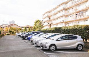 浜松や豊橋近辺での駐車場の補修工事はお任せください