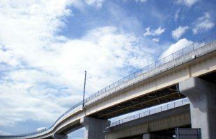 浜松市や豊橋で擁壁工事のお問い合わせなら