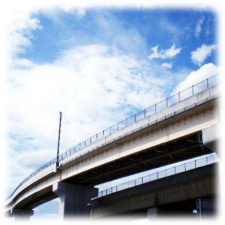 土木工事全般(コンクリート)